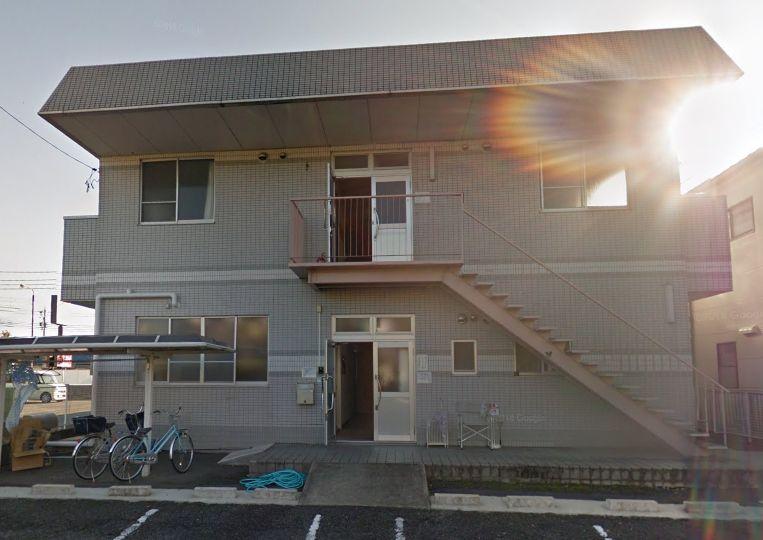 江南市 住宅型有料老人ホーム シルバーマンション和の写真