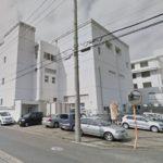 春日井市 介護付有料老人ホーム ロイヤルホーム春日井の写真
