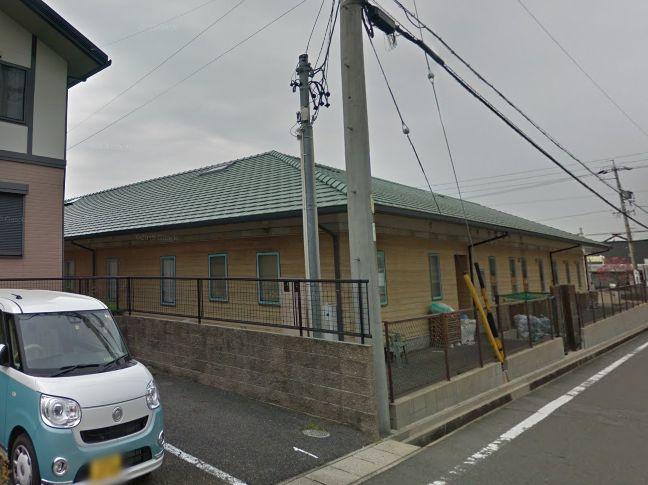 日進市 住宅型有料老人ホーム ガーデン・ヴァーベナ岩崎台の写真