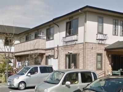 愛西市 グループホーム グループホームアリスの家