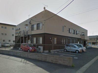 一宮市 住宅型有料老人ホーム こんぺいとう一宮の写真
