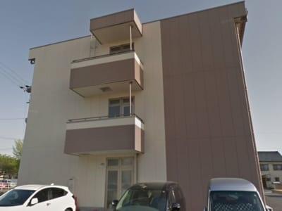 名古屋市北区 住宅型有料老人ホーム グランディール名古屋北の写真