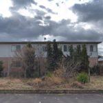 一宮市 住宅型有料老人ホーム ハピネス森本の写真