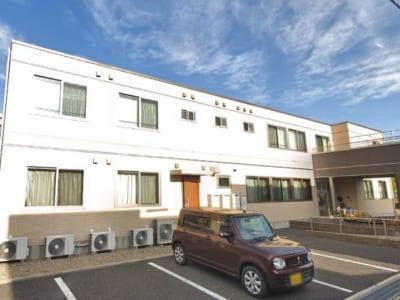 春日井市妙慶町 住宅型有料老人ホーム 四季彩 勝川
