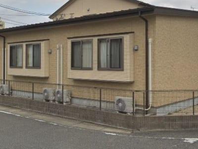 名古屋市北区 サービス付高齢者向け住宅 サービス付高齢者向け住宅さくらいふ丸新町の写真