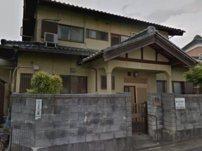 江南市 グループホーム グループホームほっとファミリーの写真