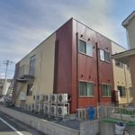 海部郡蟹江町 住宅型有料老人ホーム ひまわり会館 蟹江桜の写真