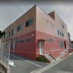 一宮市富士 サービス付高齢者向け住宅 サービス付き高齢者住宅サザン富士の写真