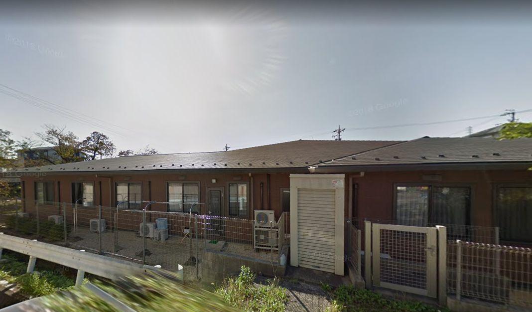 瀬戸市 介護付有料老人ホーム 介護付有料老人ホーム 和~桜館~の写真