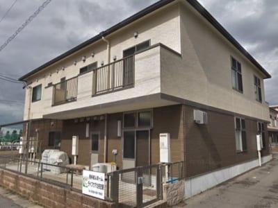 北名古屋市高田寺 住宅型有料老人ホーム ライフケア北名古屋
