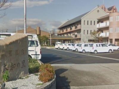 稲沢市 グループホーム 稲沢第二大和の里指定認知症対応型共同生活介護事業所