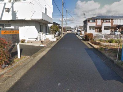 春日井市 住宅型有料老人ホーム ゆうゆう倶楽部 春日井の写真