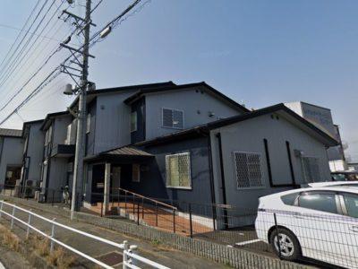 瀬戸市 住宅型有料老人ホーム 住宅型有料老人ホーム 琥珀の写真
