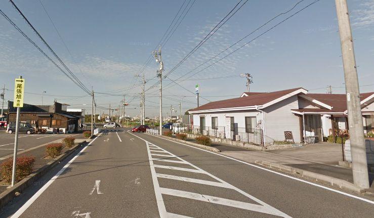 尾張旭市 住宅型有料老人ホーム 宅老所 ひょうたん島の写真