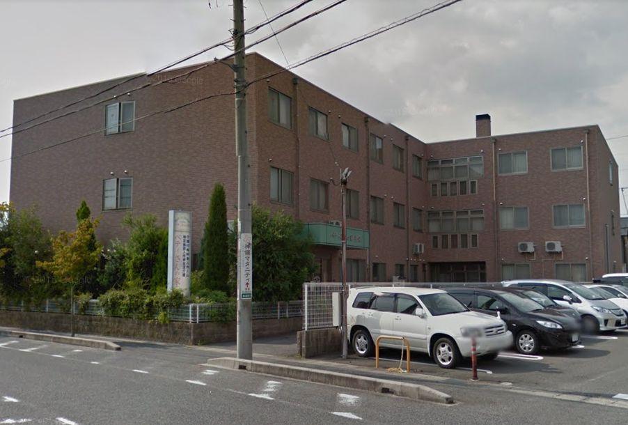 春日井市 介護付有料老人ホーム ベティさんの家 神領の写真