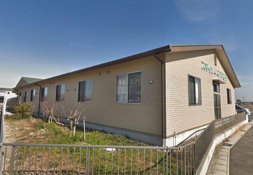 弥富市 住宅型有料老人ホーム 住宅型有料老人ホーム スマイルあすなろの写真