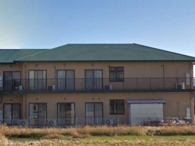 津島市 介護付有料老人ホーム みんなの家