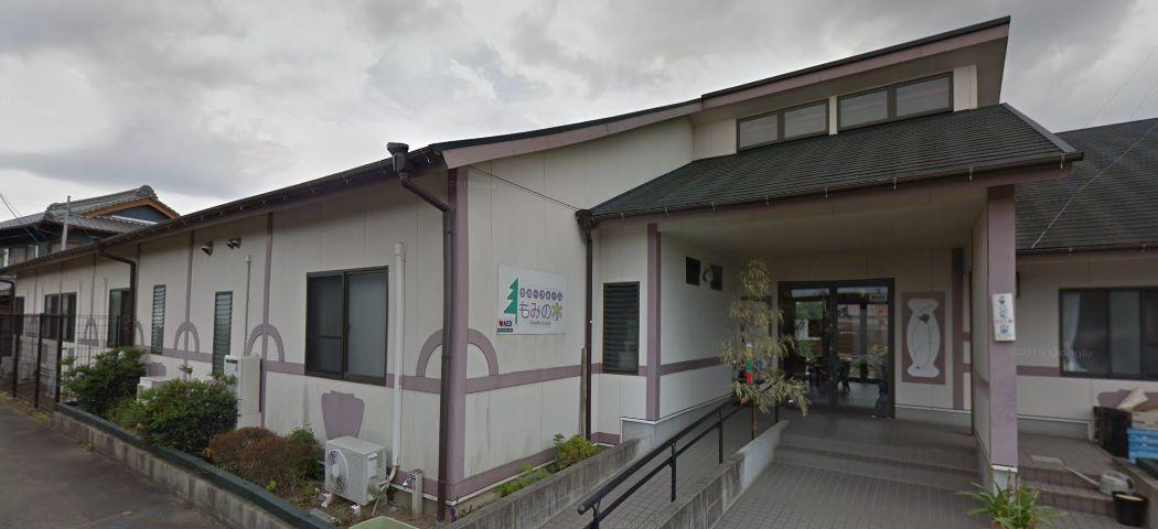 丹羽郡扶桑町 グループホーム グループホーム もみの木の写真