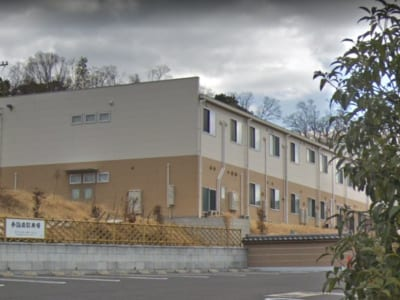 名古屋市緑区 住宅型有料老人ホーム 住宅型有料老人ホームH&N鳴海