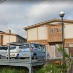 愛知郡東郷町 住宅型有料老人ホーム あっとほーむ東郷の写真