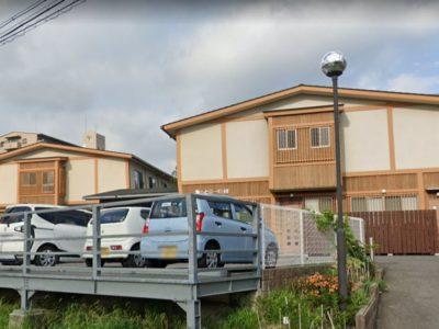 愛知郡東郷町 住宅型有料老人ホーム あっとほーむ東郷