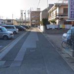 津島市 住宅型有料老人ホーム 有料老人ホーム すみれ 津島駅前の写真