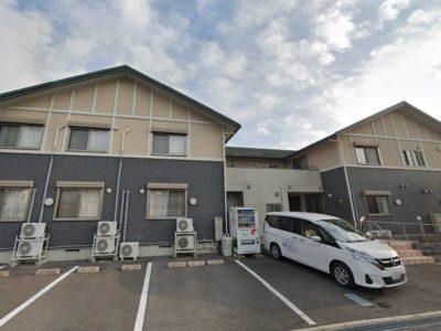 尾張旭市 住宅型有料老人ホーム スローライフハウスkotohaの写真
