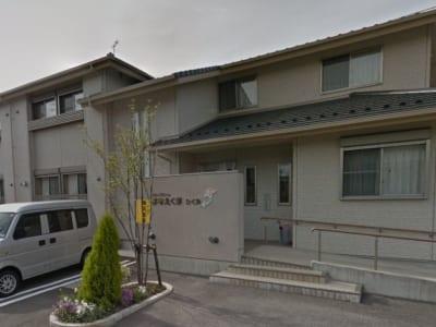 犬山市 グループホーム グループホームはなえくぼひくみ