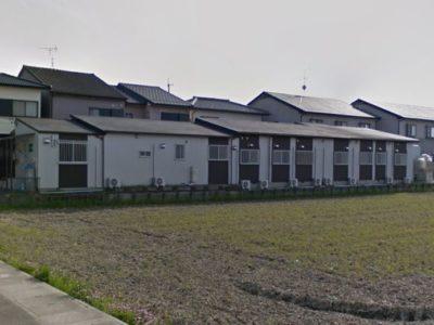 一宮市 住宅型有料老人ホーム 豆の郷