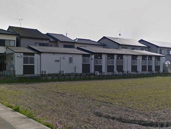 一宮市 住宅型有料老人ホーム 豆の郷の写真