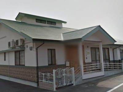 豊明市 グループホーム グループホームひびきの家豊明