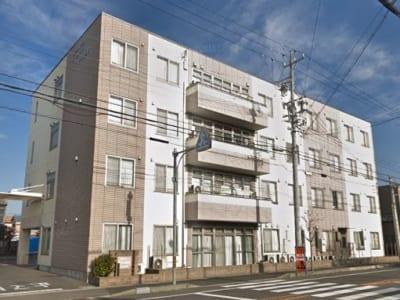 春日井市妙慶町 住宅型有料老人ホーム 住宅型有料老人ホームすずらん春日井