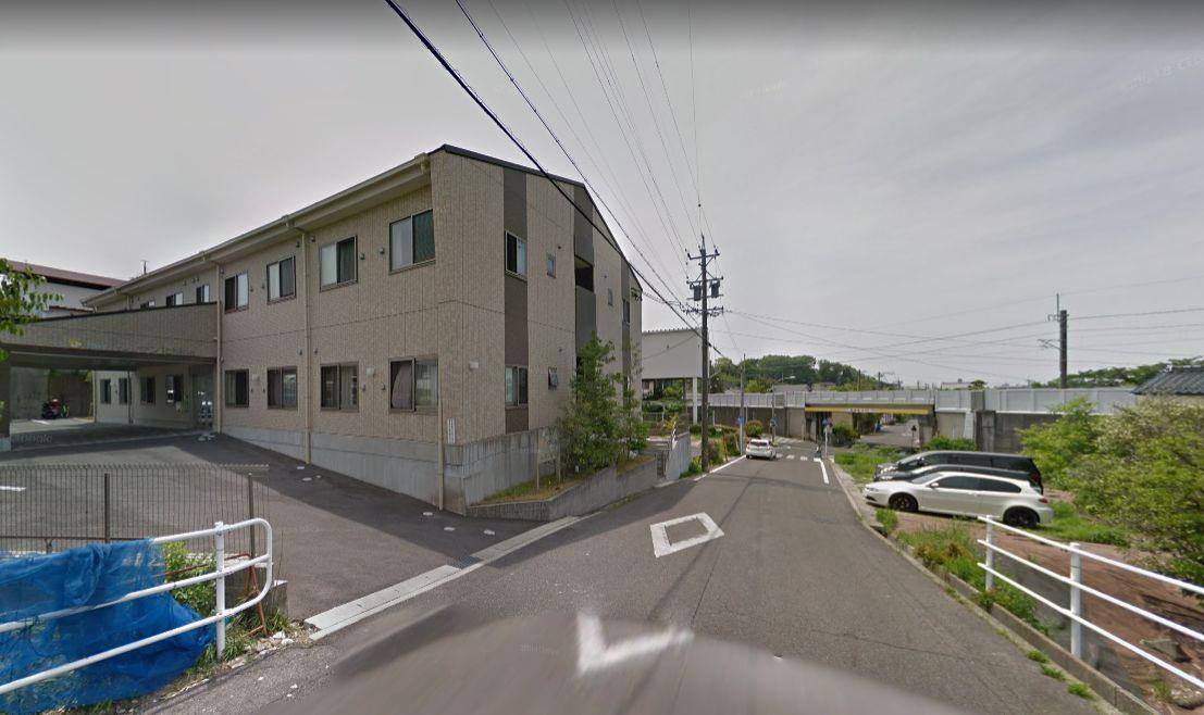 瀬戸市 住宅型有料老人ホーム サンIchibaの写真