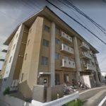 大府市 介護付有料老人ホーム 長寿の郷の写真