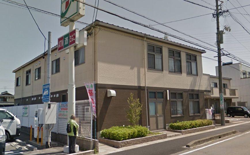 江南市前飛保町 住宅型有料老人ホーム ライフケアレジデンス江南の写真