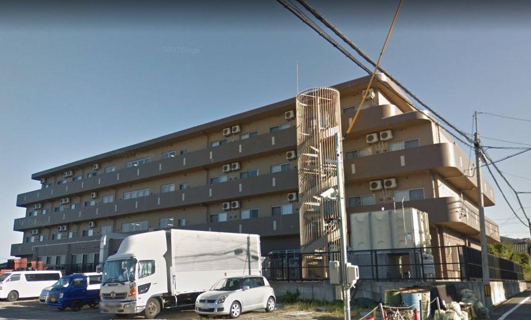 瀬戸市 介護付有料老人ホーム 介護付有料老人ホームBeautifulHouseひなたの写真