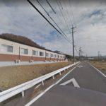 瀬戸市 住宅型有料老人ホーム グループハウスほたるの写真