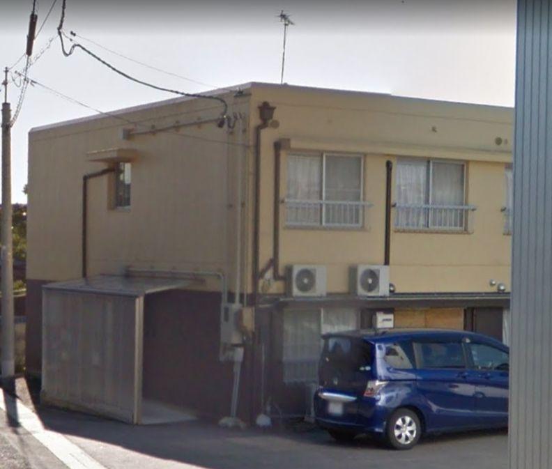 瀬戸市 住宅型有料老人ホーム なのはの写真