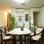 名古屋市中川区_住宅型有料老人ホーム_うるわしの杜 名古屋 法華 生活保護専用住宅の写真